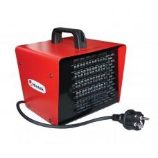 Hintek TS-02220