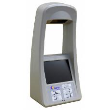 Dipix DDM-100