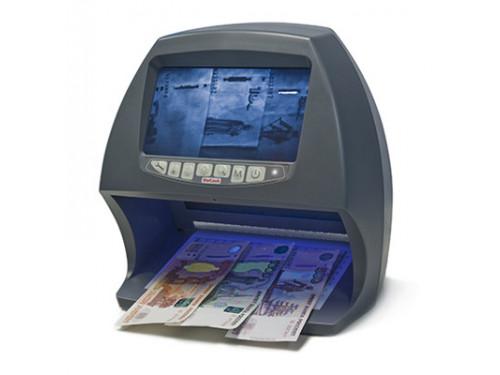 Детектор банкнот DoCash DVM BIG-D