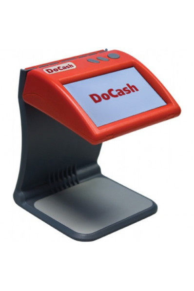 DoCash DVM mini