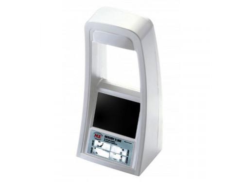 Детектор банкнот D-300 compact