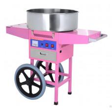 Аппарат для приготовления сахарной ваты Airhot CF-3