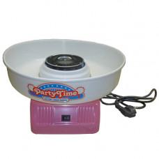 Аппарат для приготовления сахарной ваты Ecolun