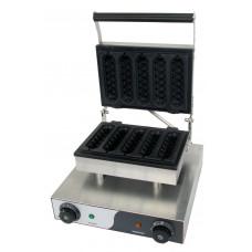 Аппарат для  корн-догов Kocateq GH15CD