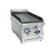 Газовый аппарат контактной обработки ГАКО-90П