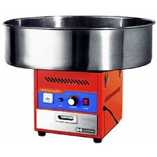 Аппарат для производства сахарной ваты Hurakan HKN-C3