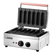 Аппарат для корн-догов Hurakan HKN-HCP5