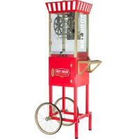 Хот-дог станция Enigma hot-dog Ferris Wheel Cart