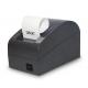 Онлайн-касса АТОЛ-20Ф (USB)