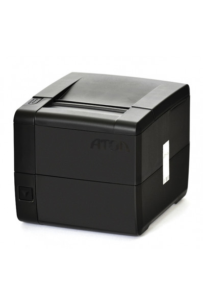 Онлайн-касса АТОЛ-25Ф (RS, USB, Ethernet)