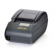 Онлайн-касса АТОЛ 30Ф (USB)