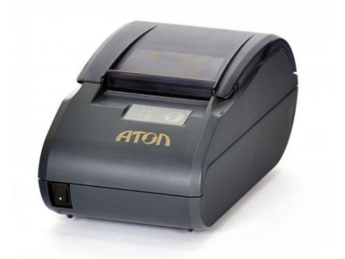 Онлайн-касса АТОЛ 30Ф (ФН-1, USB)