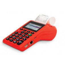 АТОЛ-91Ф (ФН, Wi-Fi, 2G)