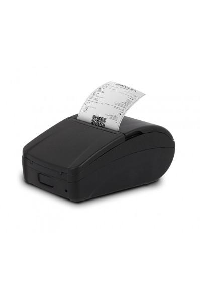 Онлайн-касса АТОЛ-1Ф USB