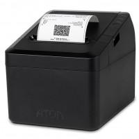 Онлайн-касса АТОЛ-27Ф (RS, USB, Ethernet)