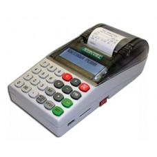 Онлайн-касса МЕРКУРИЙ-185Ф (ФН-1,GSM, Wi-Fi, АКБ)