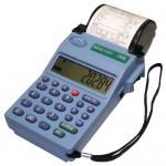 МЕРКУРИЙ-180Ф (ФН-1,GSM, Wi-Fi, АКБ)