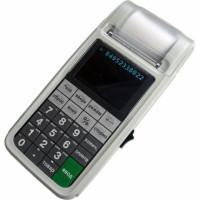 Кассовый аппарат ПИОНЕР-114Ф  3G