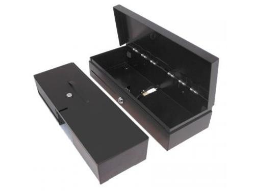 Денежный ящик HPC 460FT