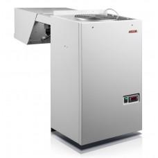 Холодильный моноблок Ариада AMS 105