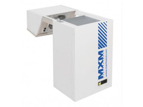 Холодильный моноблок МХМ MMN 106