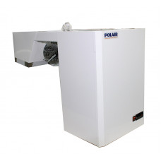 Холодильный моноблок Polair MM 111 R