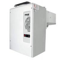 Холодильный моноблок Polair MM 109 S