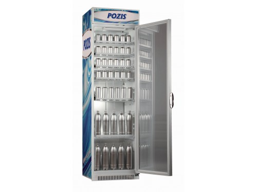 Холодильник POZIS-Свияга-538-10