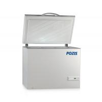 POZIS FH-255