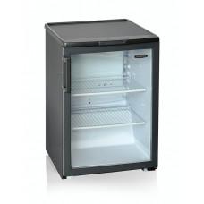 Холодильный шкаф Бирюса W152