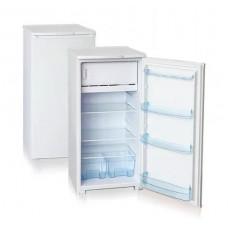 Холодильник Бирюса 10 (НТО)