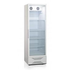 Холодильный шкаф Бирюса 520N