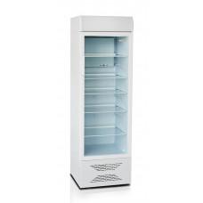 Холодильный шкаф Бирюса 310P