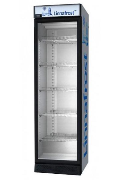 Шкаф холодильный Linnafrost R5NG