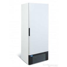 Шкаф холодильный Марихолодмаш Капри 0,5М