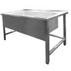 Ванна котломоечная КR1 900*600*850
