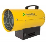 Ballu BHG-10S