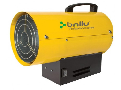 Ballu BHG-20S