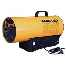 Master BLP-15M