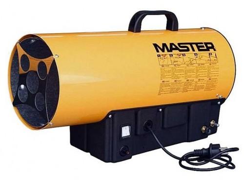 Master BLP-33M