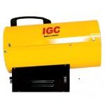 IGC GF-100
