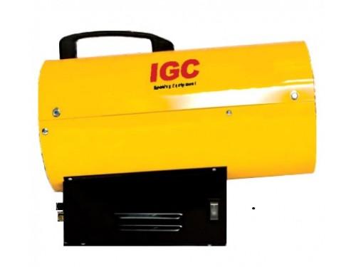 IGC GF-300