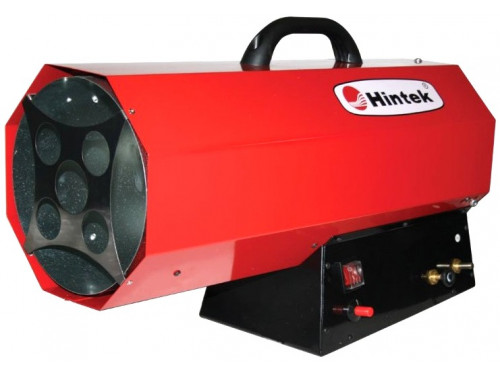 Hintek GAS-15
