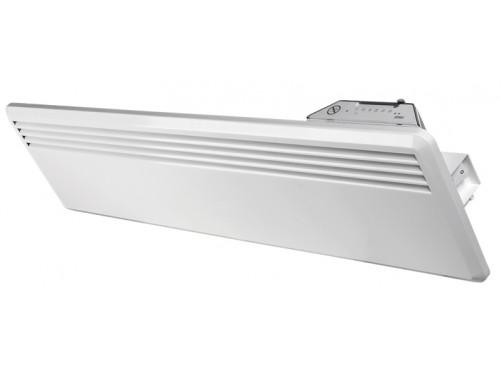 NOBO C2F-05 XSC