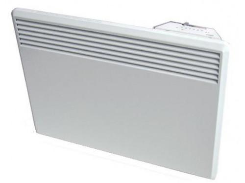Конвектор электрический NOBO NFK4S-10