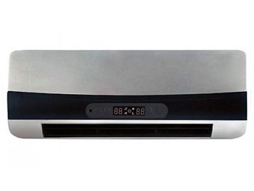 IGC CTV-2000