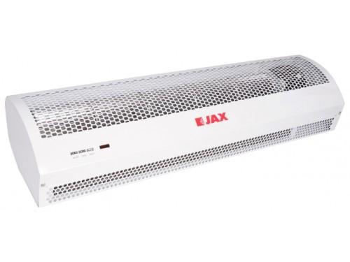 Jax JHAS-1008R4