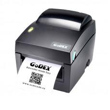 Godex DT4 с
