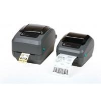 Zebra GK-420d (203 dpi, RS232, USB, LPT)