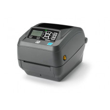 Zebra GX-430t (300 dpi, RS232, USB, LPT)